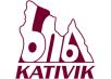 Administration régionale Kativik