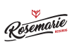 Rosemarie Records