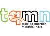 La Table de quartier de Montréal-Nord