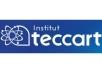 Institut Teccart
