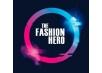 The Fashion Hero