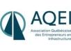 Association québécoise des entrepreneurs en infrastructure