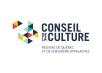 Conseil de la culture des régions de Québec et Chaudière-Appalaches