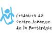 Fondation du Centre jeunesse de la Montérégie
