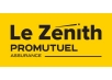 Zénith Promutuel Assurance