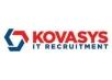 Kovasys Recrutement en TI