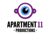 Apartment 11 Productions