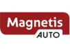 Magnetis Auto