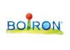 Boiron Canada Inc.