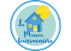 La Maison buissonnière