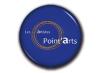 Les Artistes Point'Arts