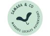 Samara & Co