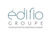 Groupe Édifio