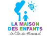 La Maison des enfants de l'île de Montréal