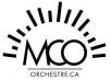 Orchestre de chambre McGill (MCO)
