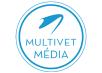 Multivet Média