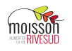Moisson Rive-Sud