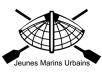 Jeunes Marins Urbains
