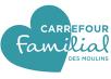 Carrefour Familial des Moulins