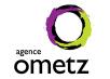 Agence Ometz