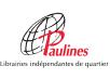 Librairie Paulines de Montréal