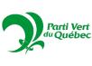 Parti Vert du Québec