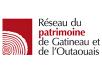 Réseau du patrimoine de Gatineau et de l'Outaouais