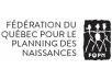 Fédération du Québec pour le planning des naissances (FQPN)