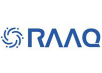 Regroupement des aveugles et amblyopes du Québec (RAAQ)