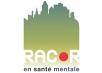 Réseau Alternatif et Communautaire des ORganismes (RACOR) en santé mentale