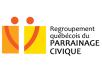 Regroupement québécois du parrainage civique (RQPC)