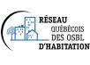 Réseau québécois des OSBL d'habitation (RQOH)