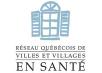 Réseau québécois de Villes et Villages en santé (RQVVS)