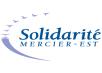 Solidarité Mercier-Est