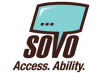 SOVO Technologies
