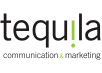 Tequila communication & marketing