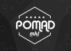 POMAD Marketing