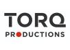 TORQ Productions