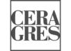 Céragrès
