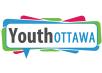 Jeunesse Ottawa