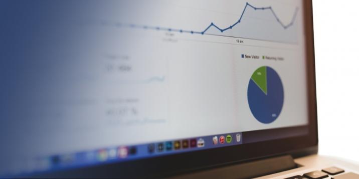 Google Analytics – Débutant