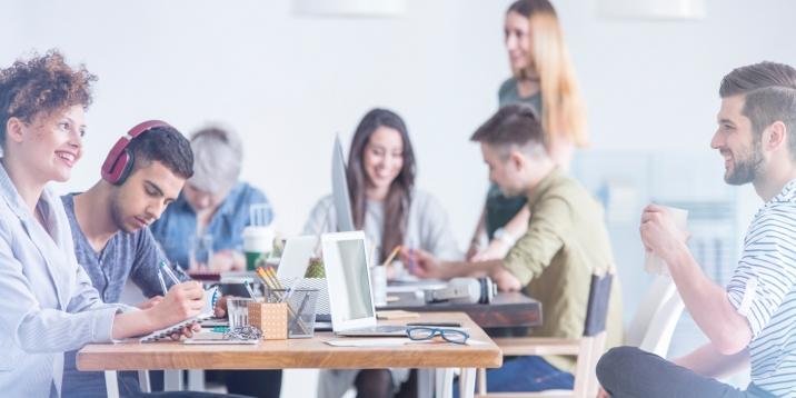 Comment bâtir une culture d'entreprise cohérente et authentique