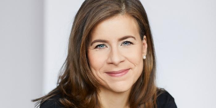 Ani Castonguay parmi les 100 femmes les plus influentes du Canada
