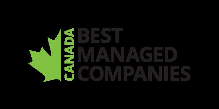 District M lauréate de l'édition 2020 des sociétés les mieux gérées au Canada