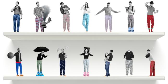 Agency of the year: Rethink et Sid Lee se démarquent en design