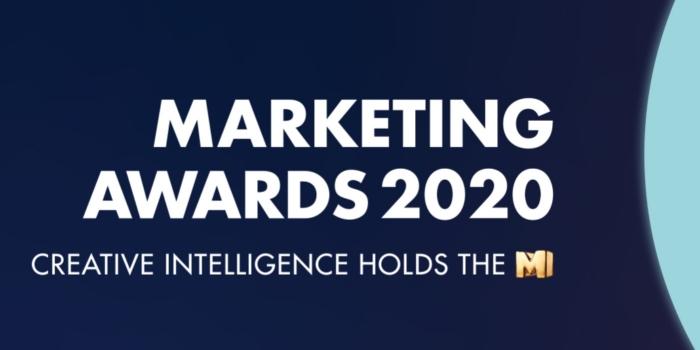 Des agences d'ici se démarquent au concours Marketing Awards
