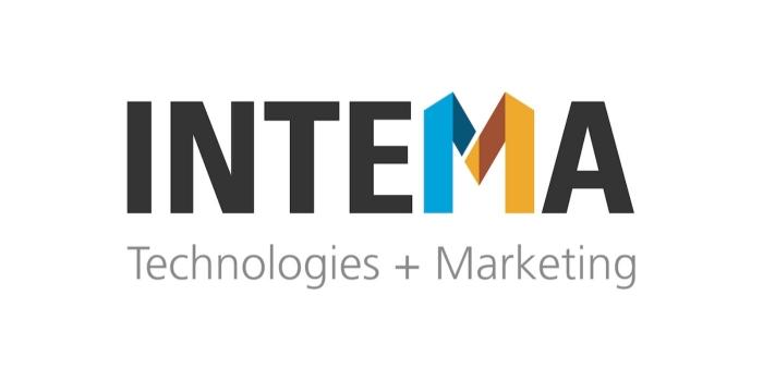 Intema fait l'acquisition de PUBLIPAGE