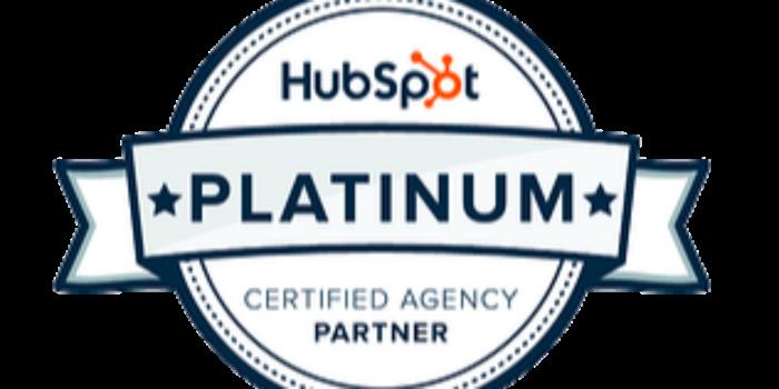 Parkour3 devient partenaire certifié Platinum de HubSpot