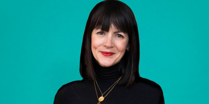 Marie Vaillancourt nommée directrice, contenu numérique chez Made in