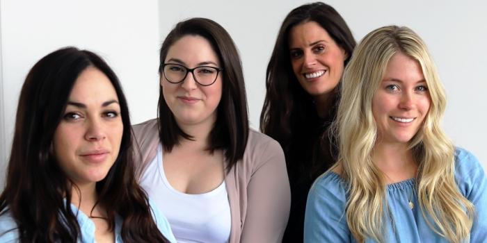 bicom accueille quatre nouveaux membres